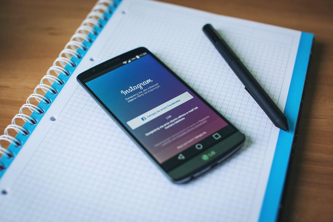 blaze social media marketing